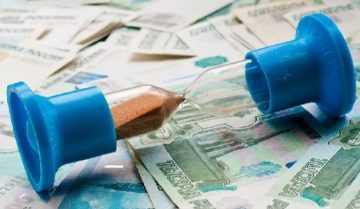 Где взять деньги чтоб погасить микрозаймы мкк смарт