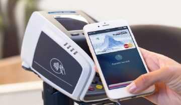 кредит на закрытие кредитной карты другого банка