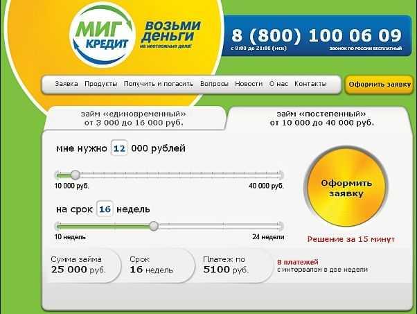 займы на карту без отказа мгновенно бесплатно надолго 100 тысяч рублей