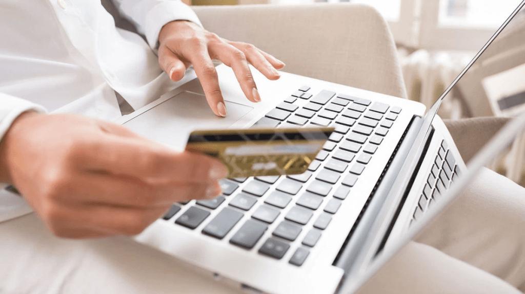 микрокредит онлайн на карту круглосуточно