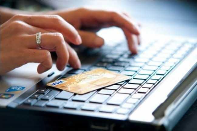 Онлайн займы на карту маэстро без отказа