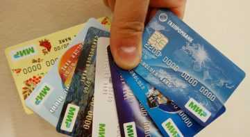 втб 24 рассчитать кредит онлайн калькулятор потребительский 2020