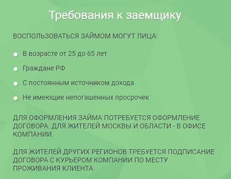 займ до 200000 рублей без отказа на карту рефинансирование ипотечного кредита физическому лицу
