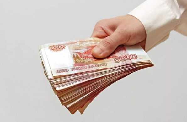 описание бизнеса пример для кредита