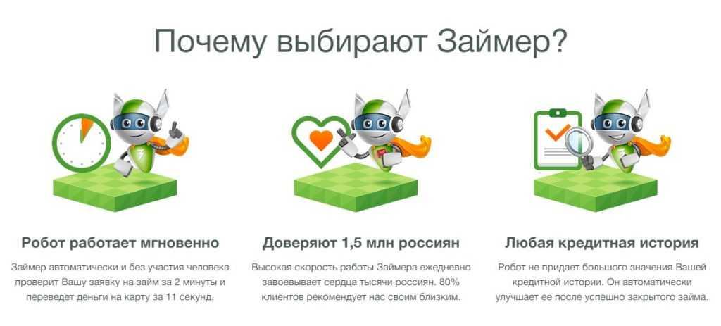 Подать заявку на кредит во все банки Краснодара