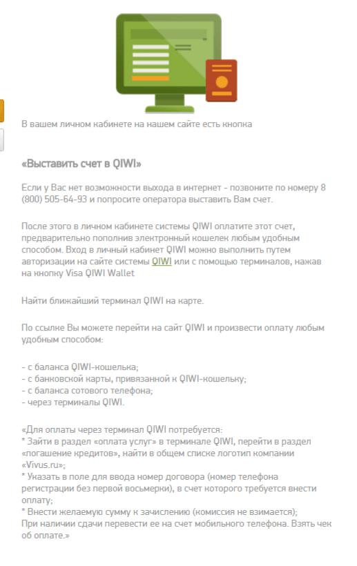 гет такси онлайн заказ нижний новгород