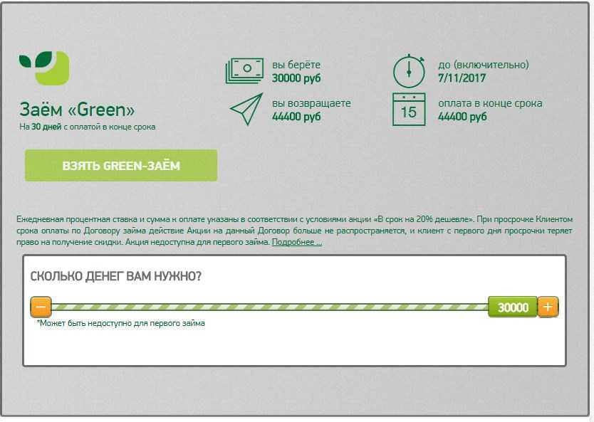 Сравни ру заявка на кредит отзывы клиентов по кредитам