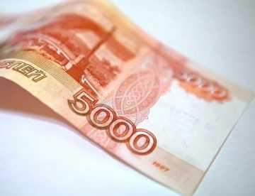 Кредиты онлайн без фото документов украина
