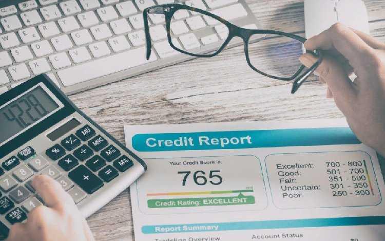 Изображение - Как улучшить кредитную историю микрокредитами 2105-1