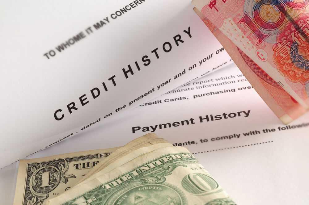 Кредитные карты хоум кредит банка для физических