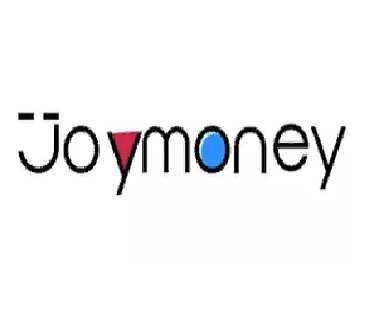 Изображение - Как улучшить кредитную историю микрокредитами JoyMoney