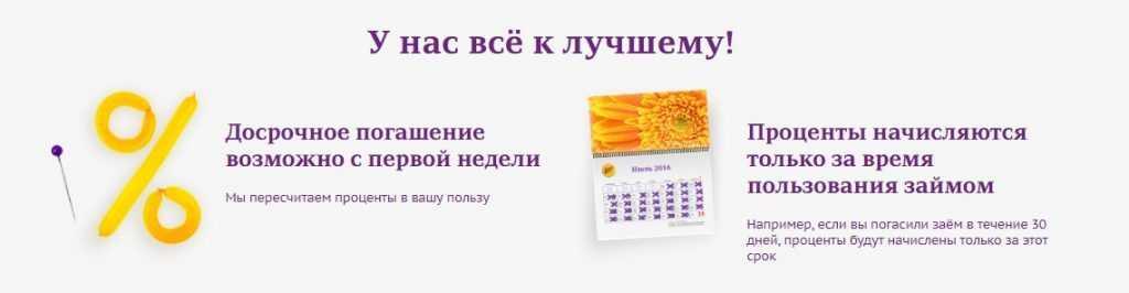 Деньги наличными срочно по паспорту bez-otkaza-srazu.ru