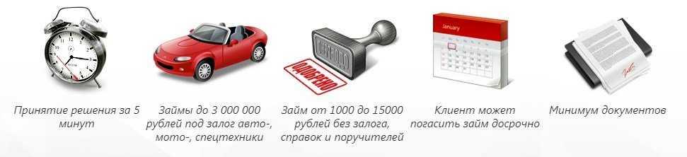 взять кредит пенсионеру 300000