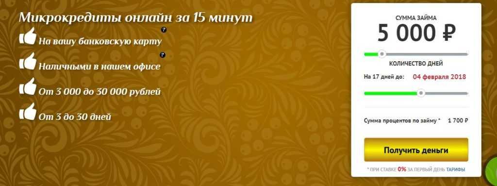 альфа банк кредиты официальный сайт