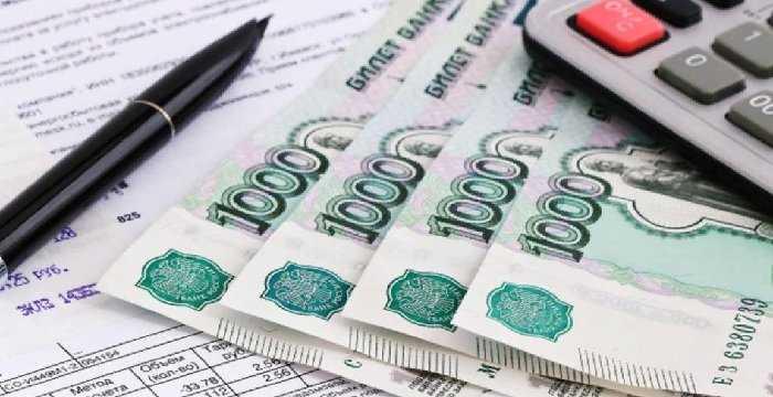 займы каталог мфокредитный калькулятор досрочного погашения кредита с уменьшением