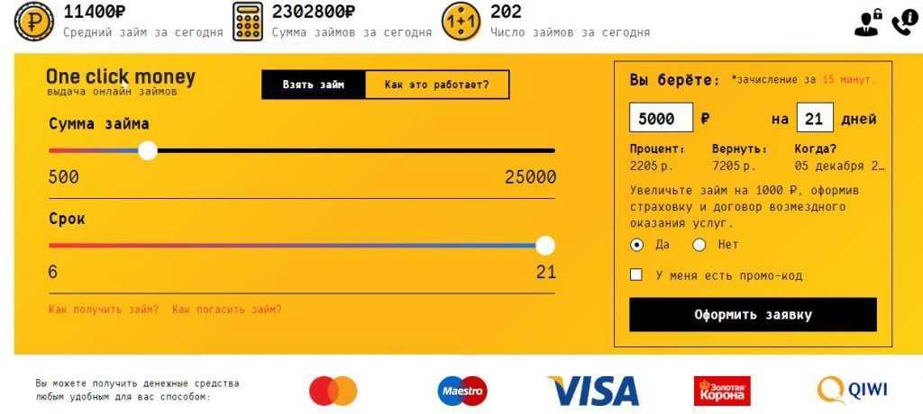 Тинькофф банк кредиты наличными отзывы