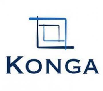 Быстрые деньги от Конга на маленькие и большие нужды