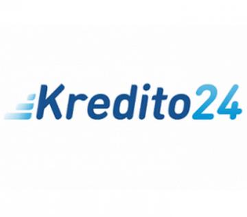 Взять займ кредито 24 взять займ под 0 на год