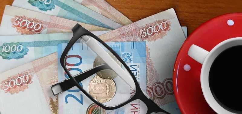 Компенсация ипотечного кредита