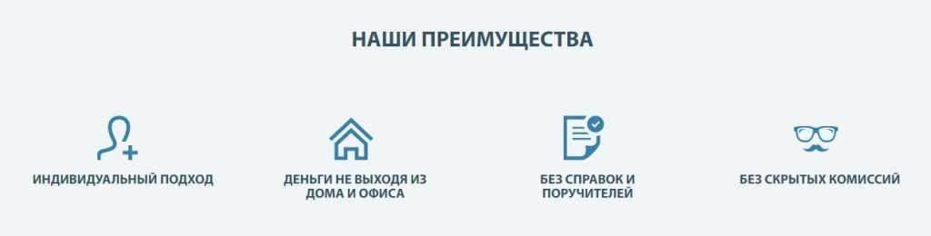 займ онлайн на банковский счет не выходя из дома герой занявший первое