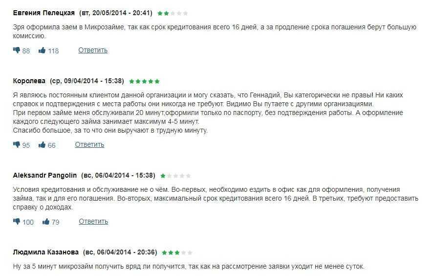 получение займа наличными в кассу организации карта метрополитена москвы 2020 год распечатать