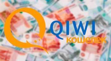 золотой рубль кредит