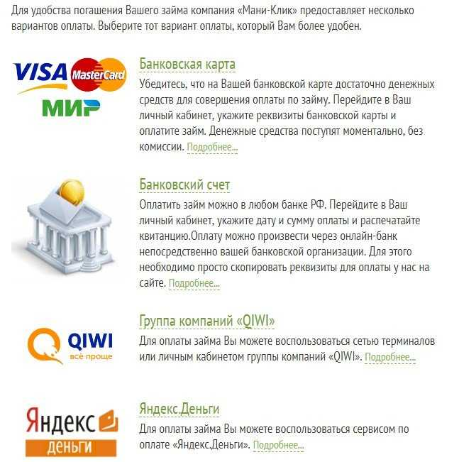 райффайзенбанк омск кредит наличными