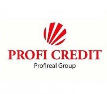 Взять кредит мфо онлайн
