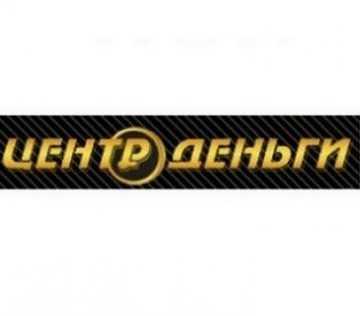 займы на кредитную карту онлайн rsb24.ru