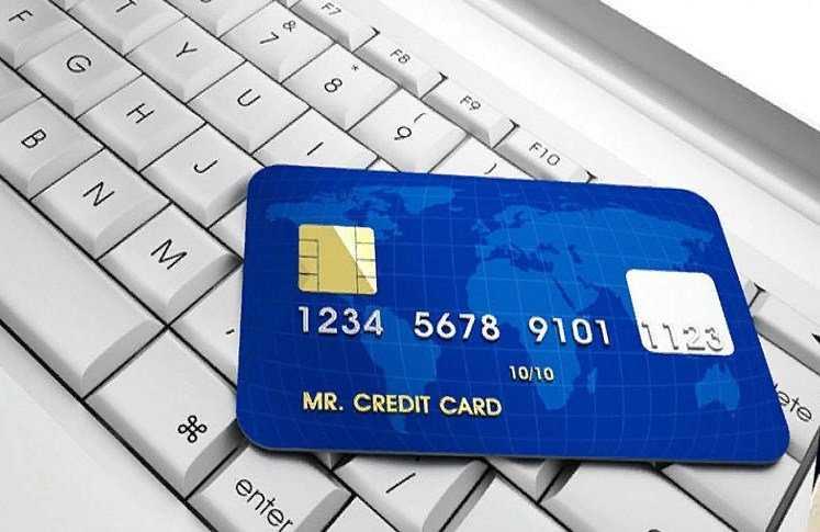 Мфо дающие займы онлайн на карту