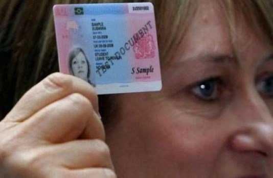 займ онлайн без подтверждения личности райффайзен дебетовая карта отзывы