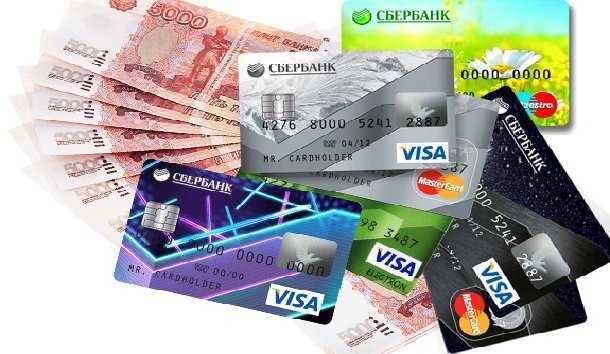 положение о деятельности кредитной организации