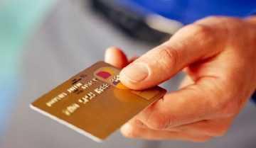 Как снять наличные с кредитной карты тинькофф без комиссии
